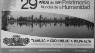 Tarjeta Multimodal del 29 aniversario